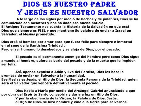 imagenes de jesus nuestro salvador jes 250 s es el salvador prometido por jahveh a ad 225 n y eva