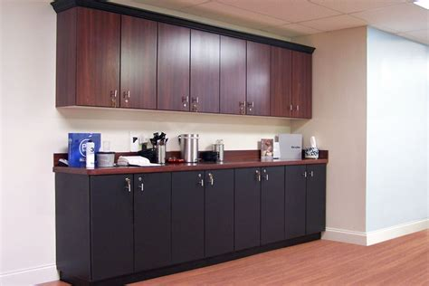 retail store cabinets retail displays cabinetry riceland cabinet