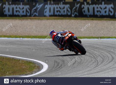 Motorrad Wm Deutschland by Motorrad Wm Stockfotos Motorrad Wm Bilder Alamy