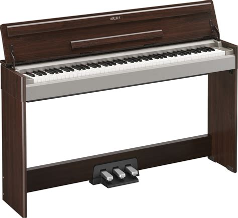 Keyboard Yamaha Arius yamaha ydps31 arius personal digital piano piano showroom