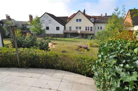Garten Kaufen Coburg by Haus Mit Einliegerwohung Und Garten Vr Bank Immobilien