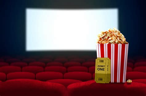 film cine a can beer and plush recliners save the movie industry