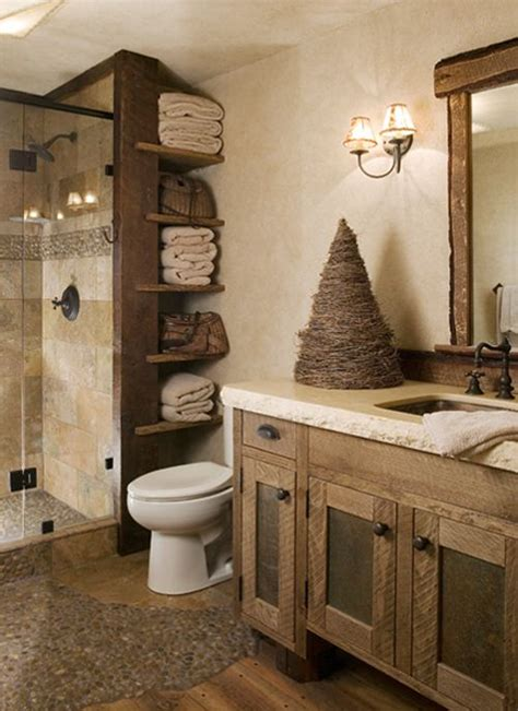 how to add a basement bathroom how to add a basement bathroom 27 ideas digsdigs