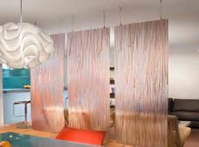 Diy Room Divider Diy Room Divider For Cheap And Functional Divider Pictures