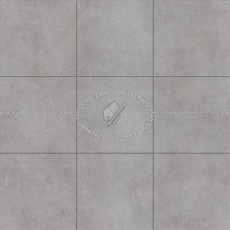 Cement Tile Bathroom » Home Design 2017