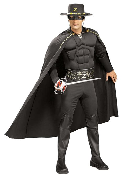 halloween costumes adult zorro costume mask of zorro halloween costumes