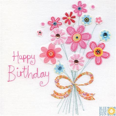Happy Birthday Cards With Flowers Happy Birthday Pictures With Flowers Beautiful Flowers