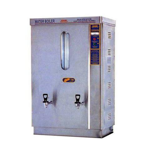 Mixer Getra electric water boiler getra ksq 6 astro mesin