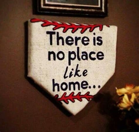 baseball home decor bukit