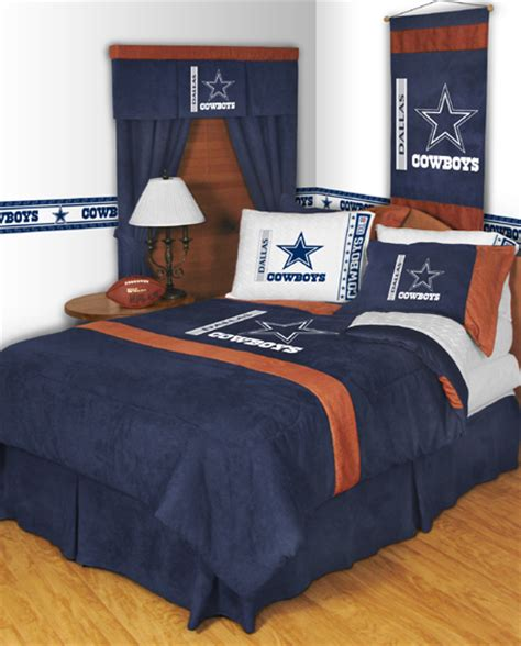 dallas cowboys bedroom set dallas cowboys bedding sets nfl dallas cowboys bedding set dallas cowboys fan nfl dallas