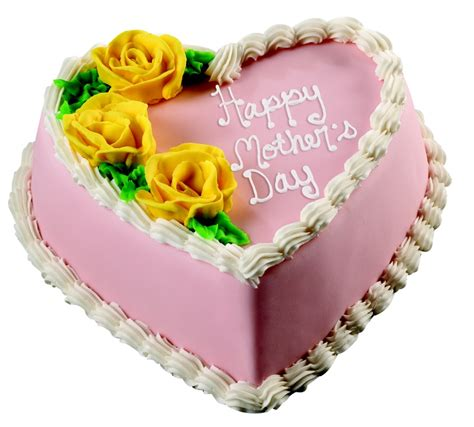carvel ice cream spend mothers day with carvel tv commercial mother s day ice cream cake carvel mother s day