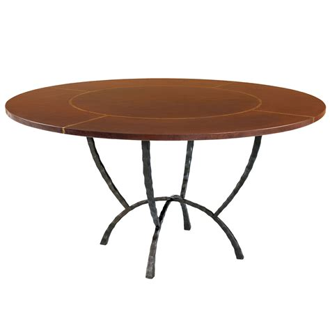 Wrought Iron Dining Tables Dining Table Wrought Iron Dining Table Price