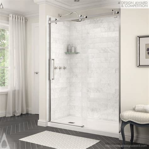 how to fix bathroom wall panels shower wall panels showerwall sles design details low maintenance shower wall