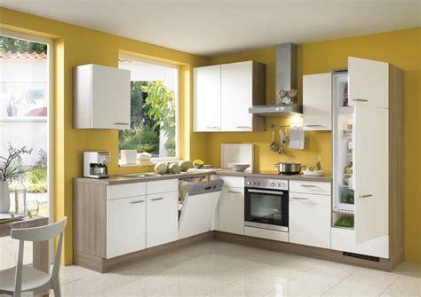 la cocina completa oferta cocina completa n 186 11 183 forma de l k 252 chentime