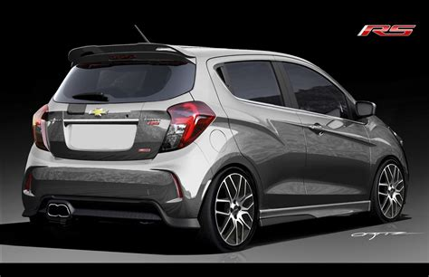 What Does Chevrolet by So What Does Everyone Think Chevy Sonic Owners Forum