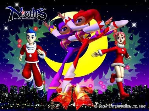 top 7 christmas games on steam