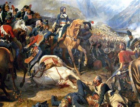 siege napoleon napoleon caign in italy 1796 kaskus