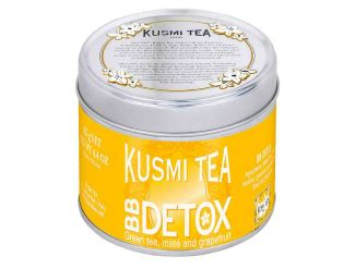 Yogi Tea Skin Detox Eczema by Sip Pretty Teas With Benefits The Dumbbelle