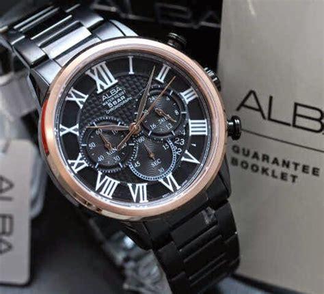 G Shock D 13080 Black Kw casio g shock kw alba chronograph at3432 original