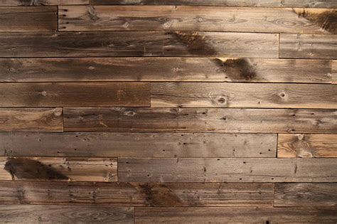 wood panelled walls the gallery for gt rustic wood panel