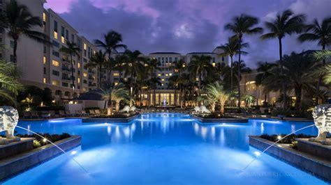 best hotel in porto isla verde hotels best hotels resorts
