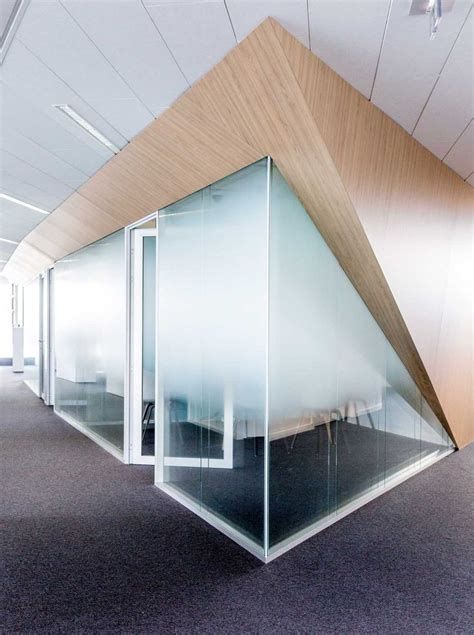 interion partitions office interior partition designs to boost your creativity