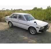 Want To My Toyota Corolla 82  Karachi Pakistan Free Classifieds