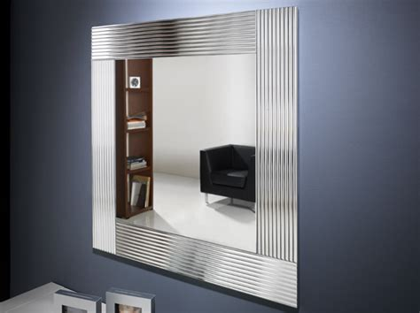 decorating wall mirrors 45 decorative wall mirrors by riflessi digsdigs