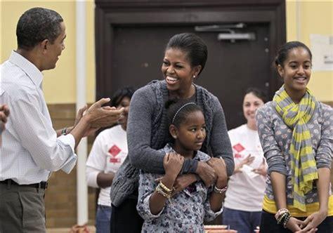 michelle obama website breitbart website calls michelle obama fat in political