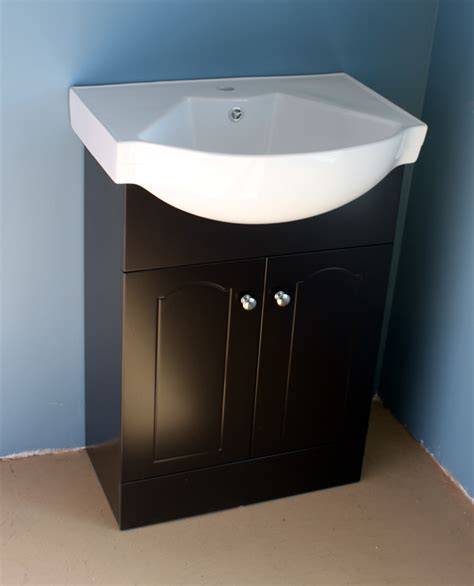 Home Depot Bathroom Vanities On Sale Home Depot Bathroom Vanities On Sale 28 Images Home Depot Bathroom Vanities On Sale 28