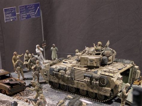 armorama british army infantry afghanistan by grant 2697 best images about model stuff on pinterest