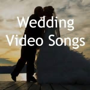 Upbeat Acoustic Guitar Wedding Songs   Wedding Planning