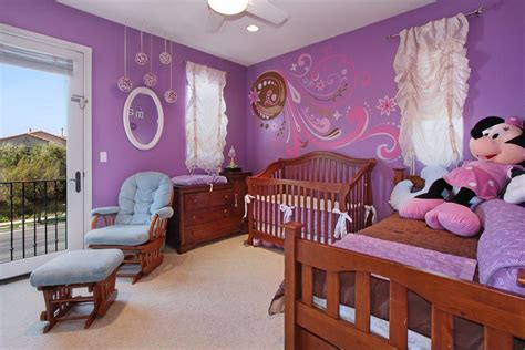 purple bedroom for kids 27 purple childs room designs kids room designs design trends