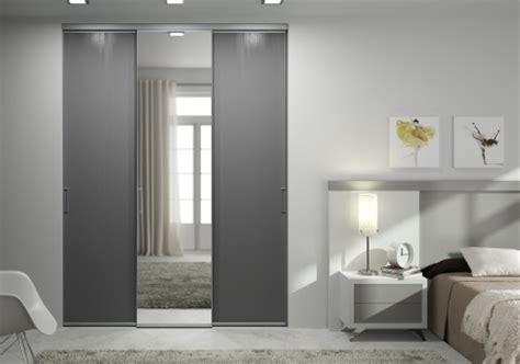 Exceptionnel Modele De Chambre A Coucher #1: Centimetre_chambre_niche_placard-3-vantaux_modele-solo-decor-et-miroir%20(4).jpg