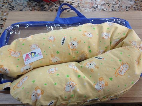 cuscino allattamento medela aribimbi cuscino allattamento lungo medela