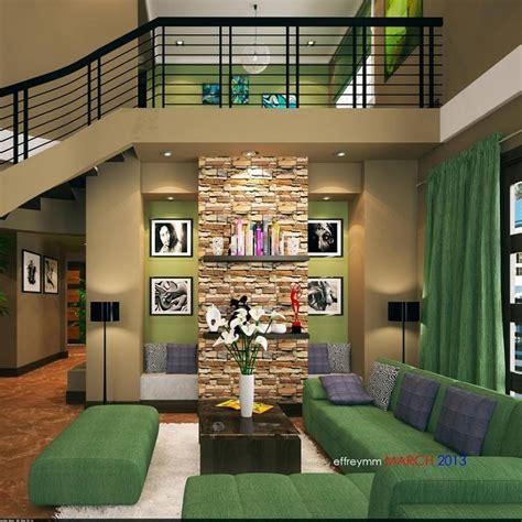 Home Interior Decor Top Luxury Modern Living Room Ideas Amazing Architecture Magazine