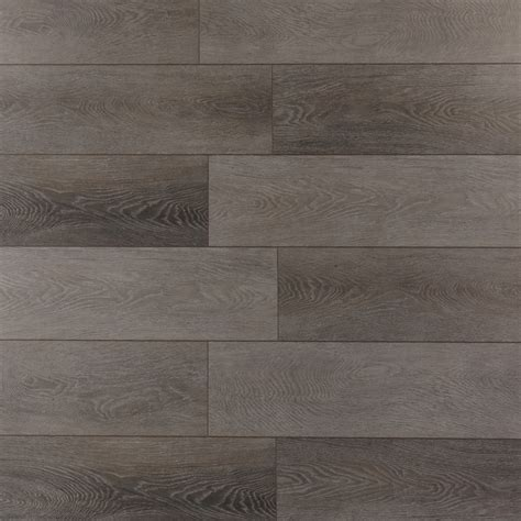 armstrong linoleum flooring prices 28 images armstrong