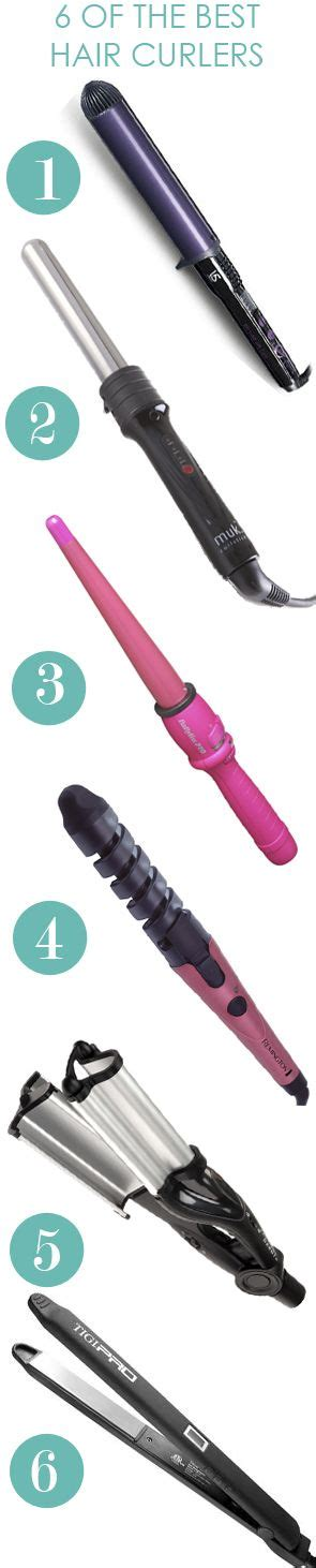best curling wands for thick hair best 25 curling iron hairstyles ideas on pinterest hair
