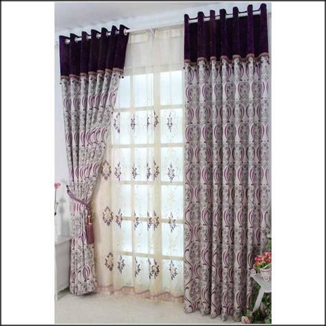 72 Inch Long Blackout Curtains Curtains Home Design