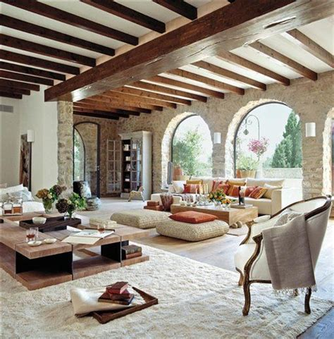 spacious living room best 25 spacious living room ideas on pinterest cozy