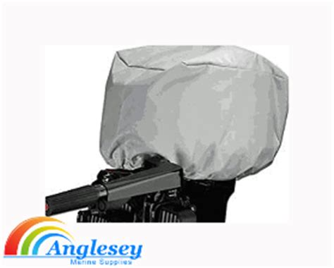 boat propeller cover outboard engine waterproof covers and prop bags from