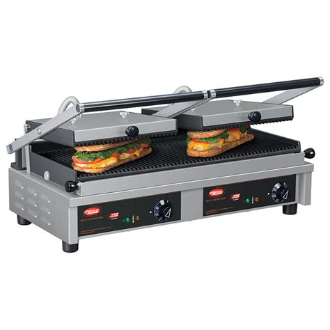 Best Countertop Grill by Multi Contact Grills Countertop Light Cooking Grills