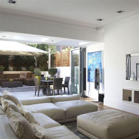 Barless Sleeper Sofa Room Planner Uk 28 Images Hylands Estate Weddings