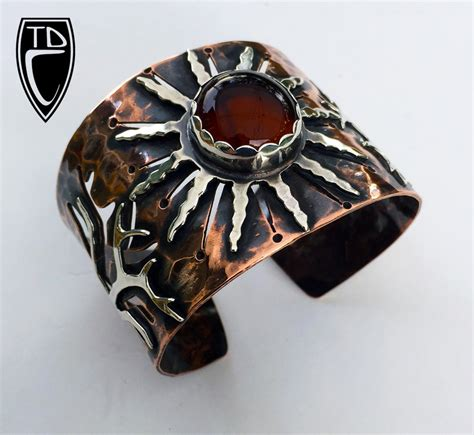 metal work jewelry 1000 images about metal work jewelry on