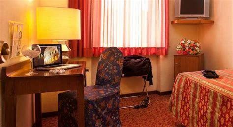 best western hotel mondial rome best western hotel mondial cazare roma