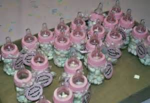 baby shower food ideas baby shower favors ideas you can make