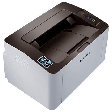 samsung sl m2020w monochrome printer xpress copyfaxes