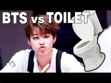 download mp3 bts no 3 66 mb bts accidents and funny moments kpop video