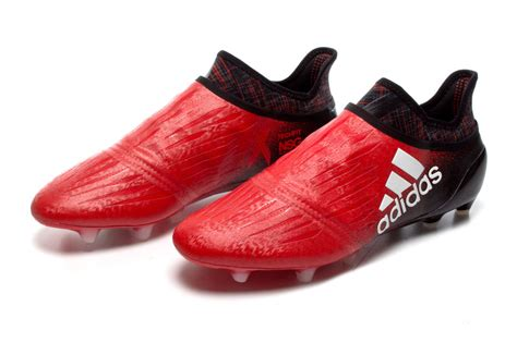 Adidas Chaos X Boot adidas x 16 chaos fg football boots