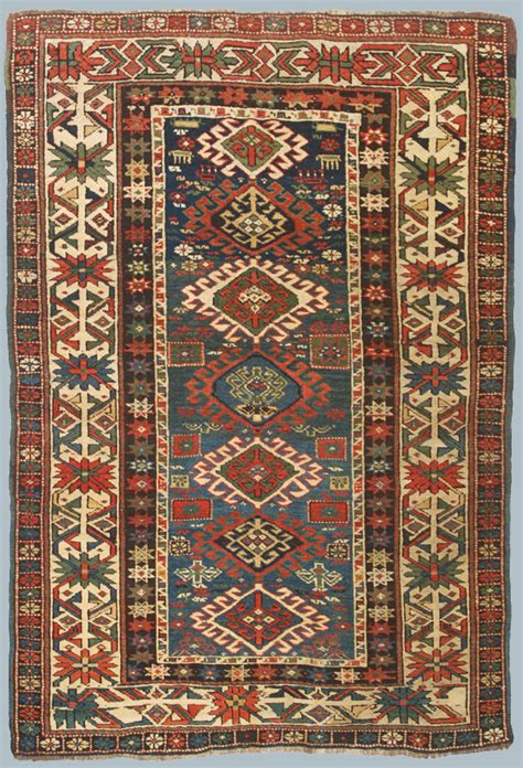 tappeti geometrici tappeti geometrici caucasici lesghi cm morandi tappeti